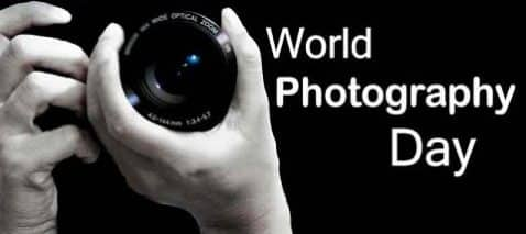 photography word